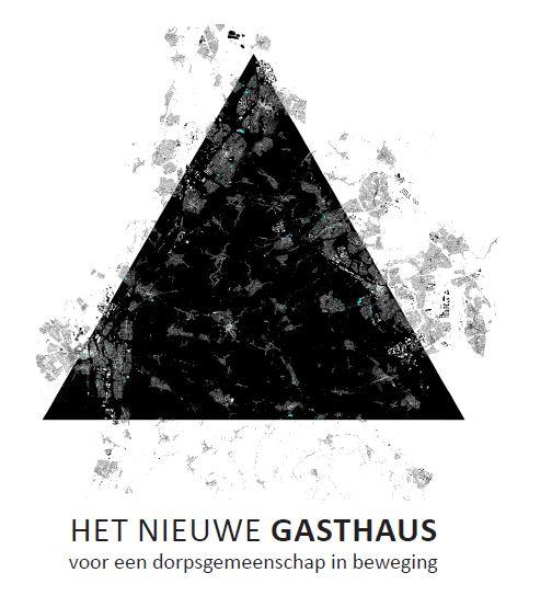 Het nieuwe gasthuis_B+B