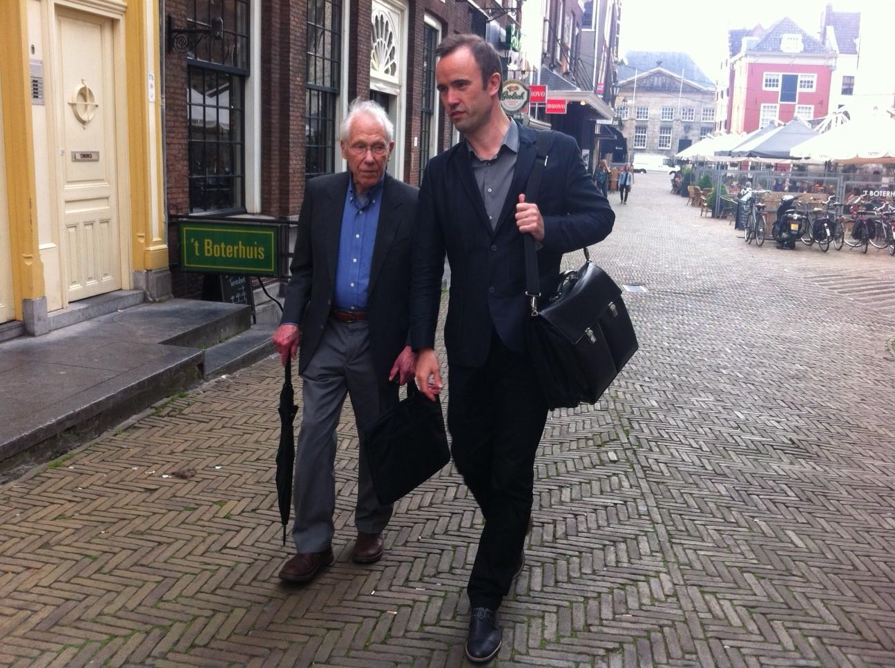 02_John Habraken en Tom Avermaete.JPG