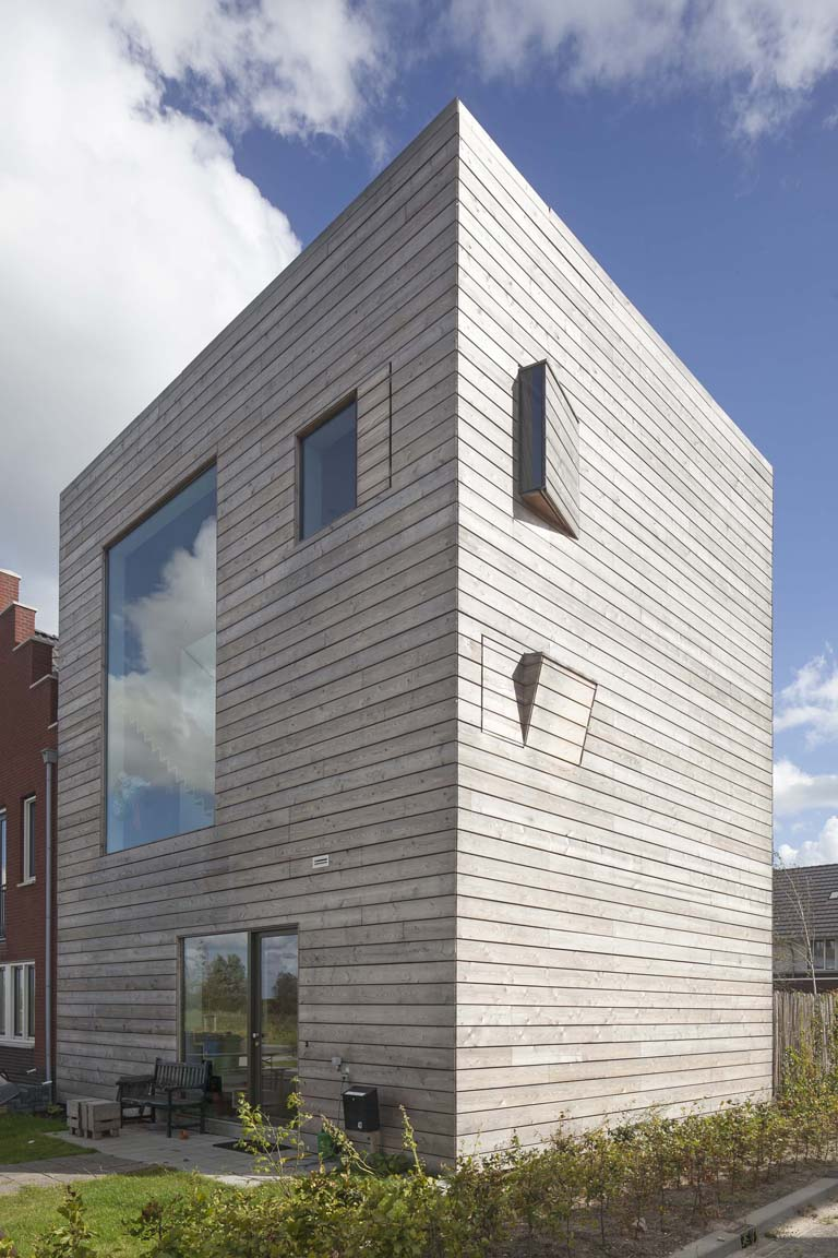 Home 2.0_70F_Architecture_WAF_Nominaties_2014