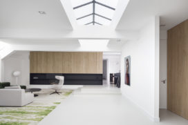 Project van de Dag: Home 11 door i29 interior architects