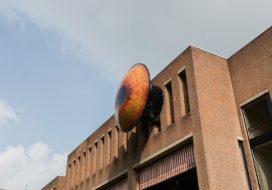 Agendatip: kunstproject OOG in Den Bosch