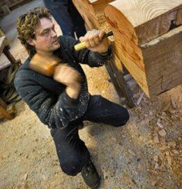 FNV bereidt acties voor in de meubelindustrie