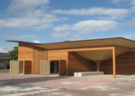 Inschrijving Houtprijs 2012 geopend
