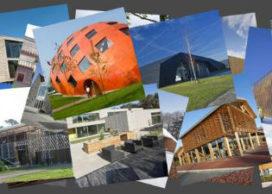 Centrum Hout trekt publieksprijs Houtprijs terug