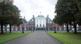 Verbouwing Huis ten Bosch veel duurder dan geraamd