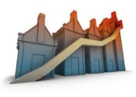 Huurprijs woningen blijft stijgen