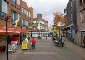 Agendatip 'Nederland – uit voorraad leverbaar'