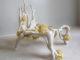 Attachment ic klarenbeek mycelium chair 80x60