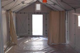 Ikea levert 10.000 vluchtelingenwoningen