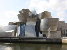 Blog – Wat is architectuur waard?