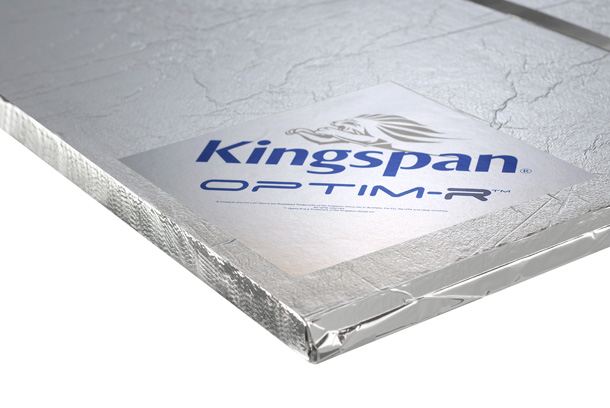 Adv_Kingspan_Optim_R