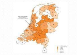 Kansen voor regionale woningbouw