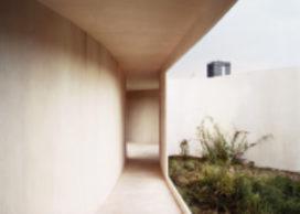 Nieuwe masteropleiding interieurarchitectuur Inside