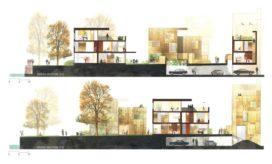 College van Rijksadviseurs pleit voor binnenstedelijk bouwen