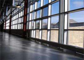 Den Haag wil meer woningen in leegstaande kantoren