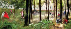 Dmau en Openfabric winnen Duurzame Playground