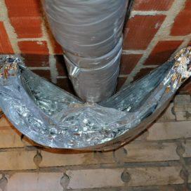 Efficiënte vloer- en luchtverwarming met Tonzon Thermoskussens