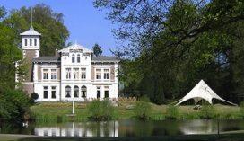 Rijksmonument Jachthuis Beukenrode: een ecologische restauratie onder de loep