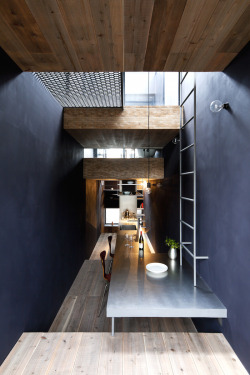 Japan Tiny House_Jeroen_Apers_Blog