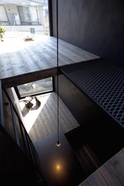 Japan Tiny House_Jeroen_Apers_Blog