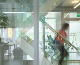 Wat maakt een architect succesvol?