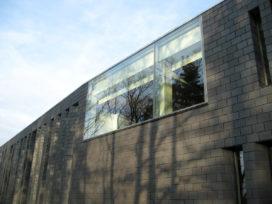 Dagboek UArchitects World Architecture Festival 2009