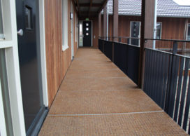 Advertorial: Artdeck® Drain Controlled is vernieuwd
