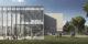 KAAN Architecten ontwerpt nieuwbouw Tilburg University
