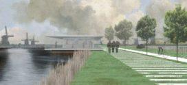 Uitslag prijsvraag Werelderfgoed Kinderdijk