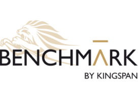 Advertorial: Benchmark by Kingspan