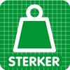 Adv_Kingspan_Sterker