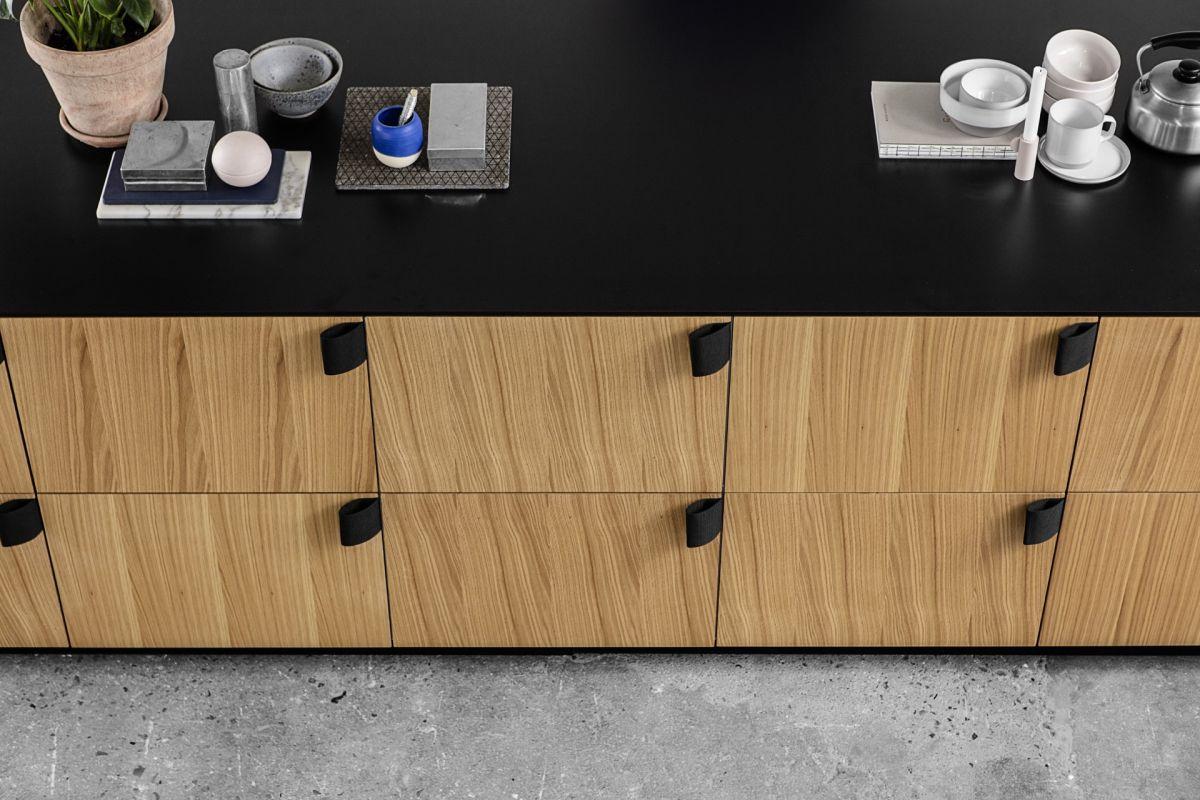 Frontjes Ikea Keuken : Houten fronten voor ikea keuken u informatie over de keuken