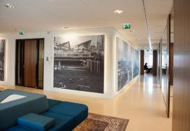 Rammelen aan de poort – De voor-en achterkant van architectuur #2 – een gesprek met advocaat Fabian Horsting