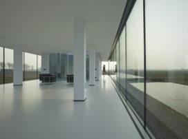 Transparant en energieneutraal