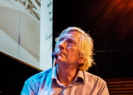 I.M. Koos Bosma 1952-2015
