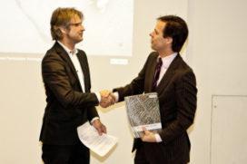 KOW onderzoekt conditie en duurzaamheid Haagse Particuliere Woningvoorraad