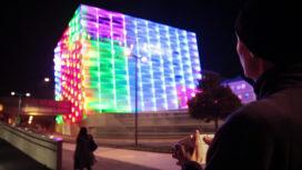 Rubiks kubus voor gevorderden