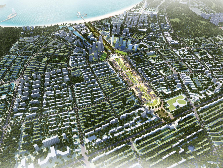 Kuiper Dalian