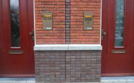Blog – Detail 13: Huisnummering als opgave