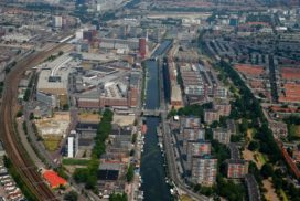 Den Haag investeert 75 miljoen in stad