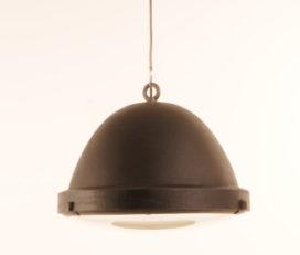 Lamp The Outsider van Jacco Maris