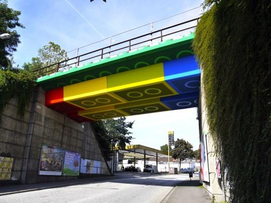 Lego Brug _ Blog Lego_architectuur_Astrid de Wilde