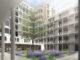 Attachment levs square05 binnenhof 80x60