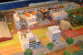 Vernieuwd Havenkwartier Deventer