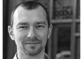 Thomas Bögl nieuwe partner LIAG