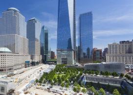 REX verkozen boven Gehry