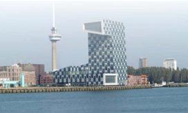 Rotterdamse woningbouwlocaties in de aanbesteding