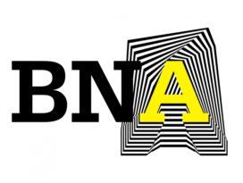 De belangrijkste cijfers uit het BNA benchmark
