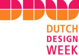Programma bekend Dutch Design Week Eindhoven