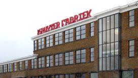 Projectbezoek De Gruyterfabriek op donderdag 29 maart